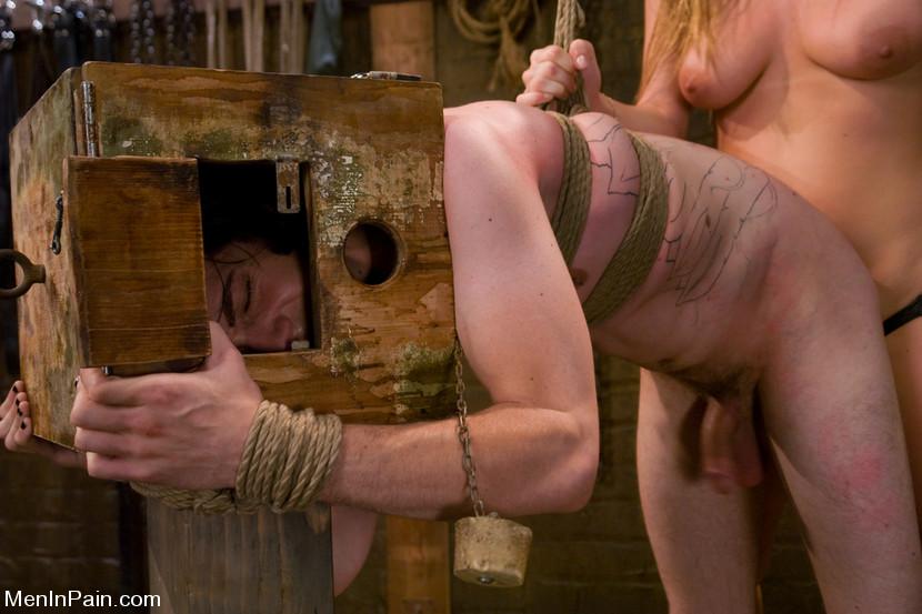 русские рабыни порно