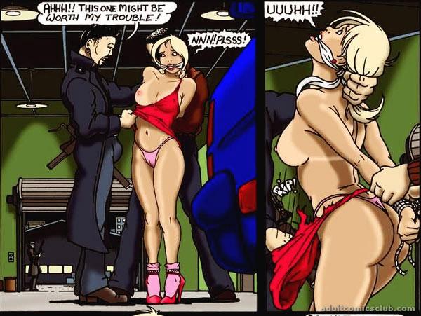 la mafia xxx sexy américain porno