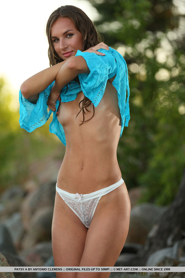 Free Online Hookup Sites With Chat