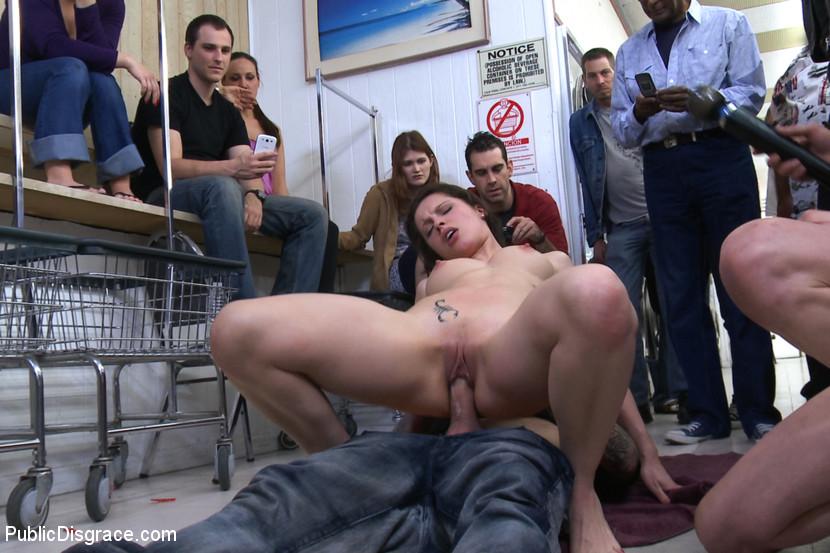 Teen hardcore dildo porn