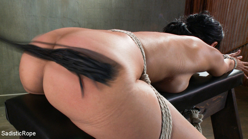 Pictures of spanked ass