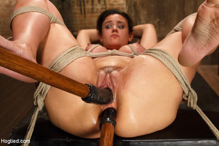 Uk naughty mature mistress