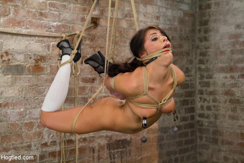 Susana zuzana spears blow job