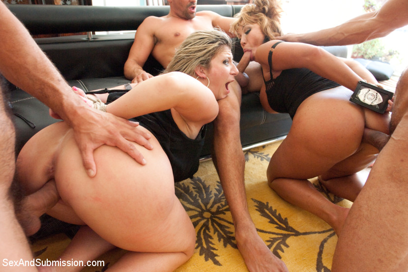 Are sara jay gangbang college can suggest