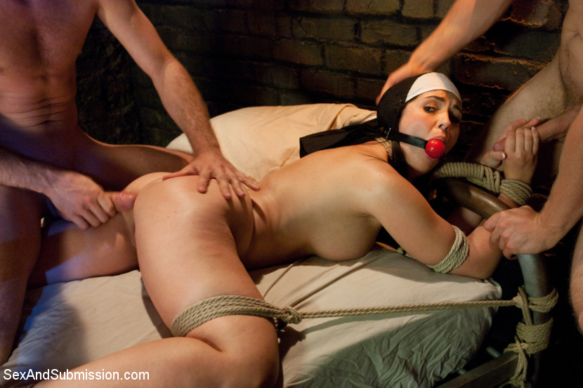 Best deep penatration sex positions