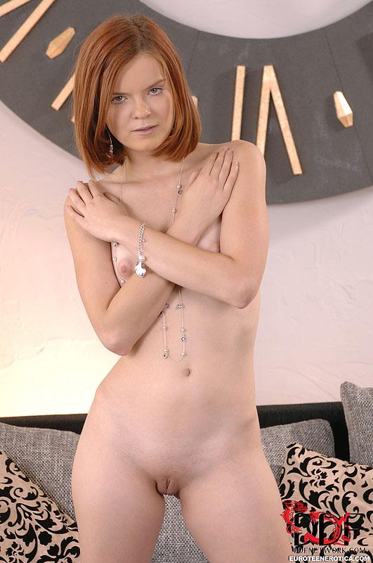 Nayantara fuck nude stills