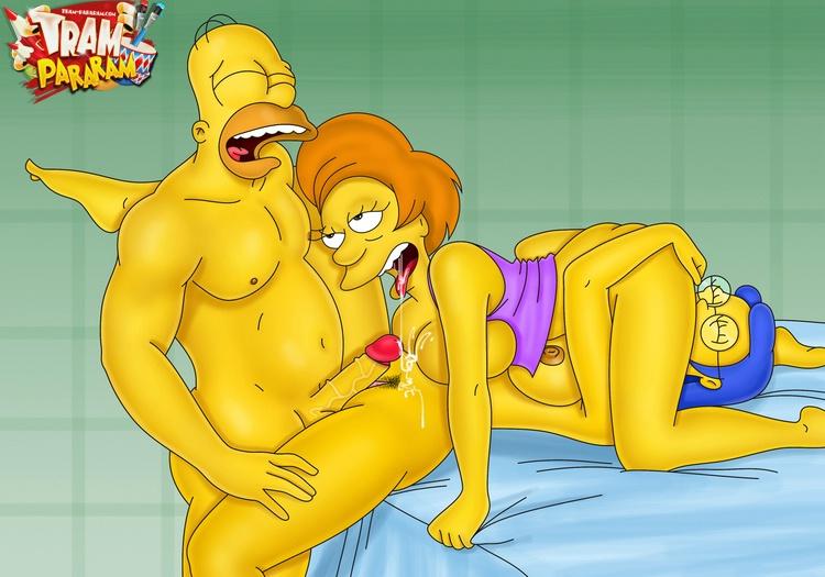 Www carmen villalobos nude pics
