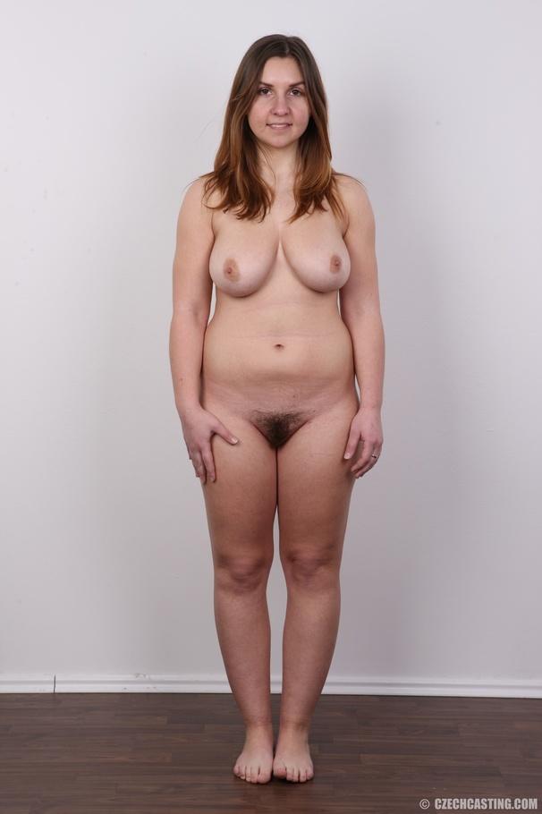 free non nude casting pics