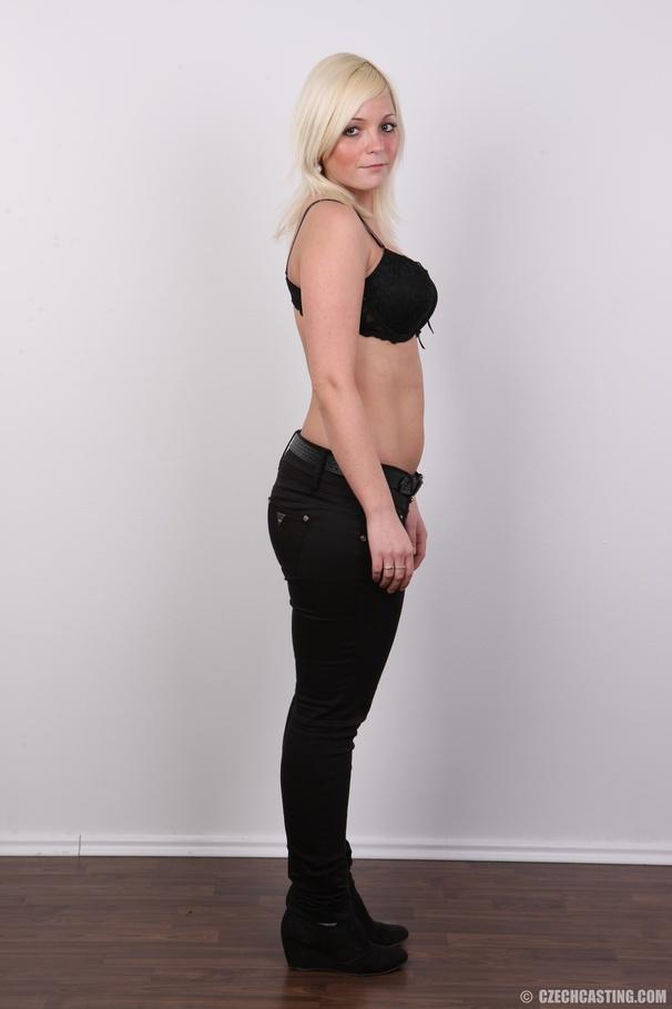 Anita blonde porn star mature nude