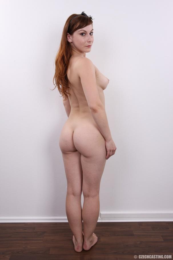 310 squirt latina big round booty