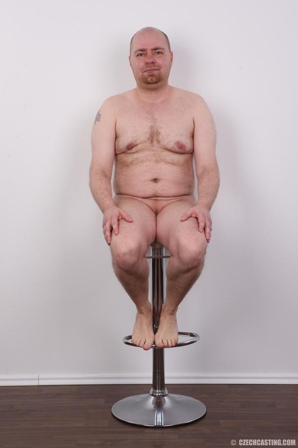 Guy sex change pussy, kemboja nude girls