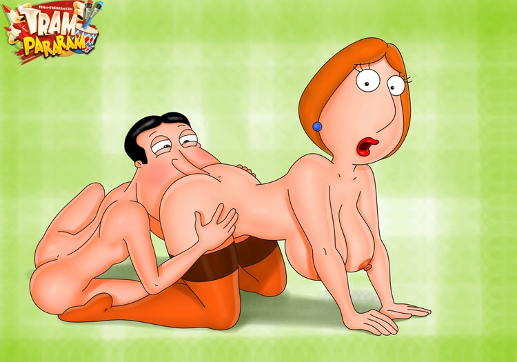 free tv cartoon porn