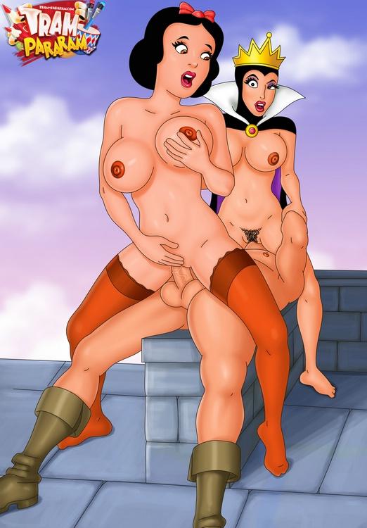 Cartoon xxx blog Damn! Goddess