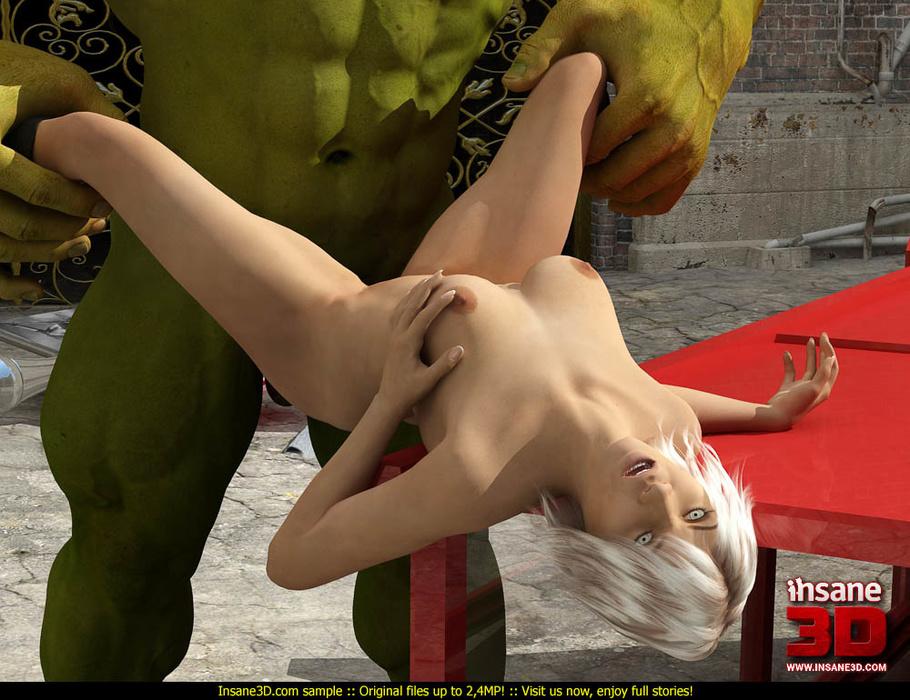 girl sexi porn free