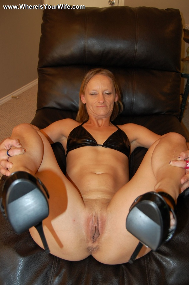 this stepsister handjob remarkable, rather