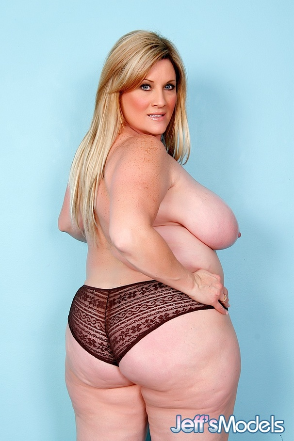 Consider, porn panties pics bbw black have thought and