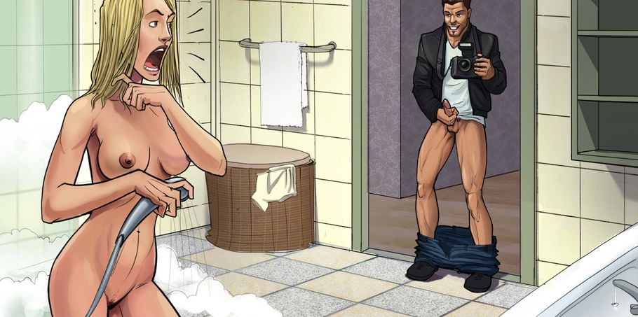 image Gangster porn by site free