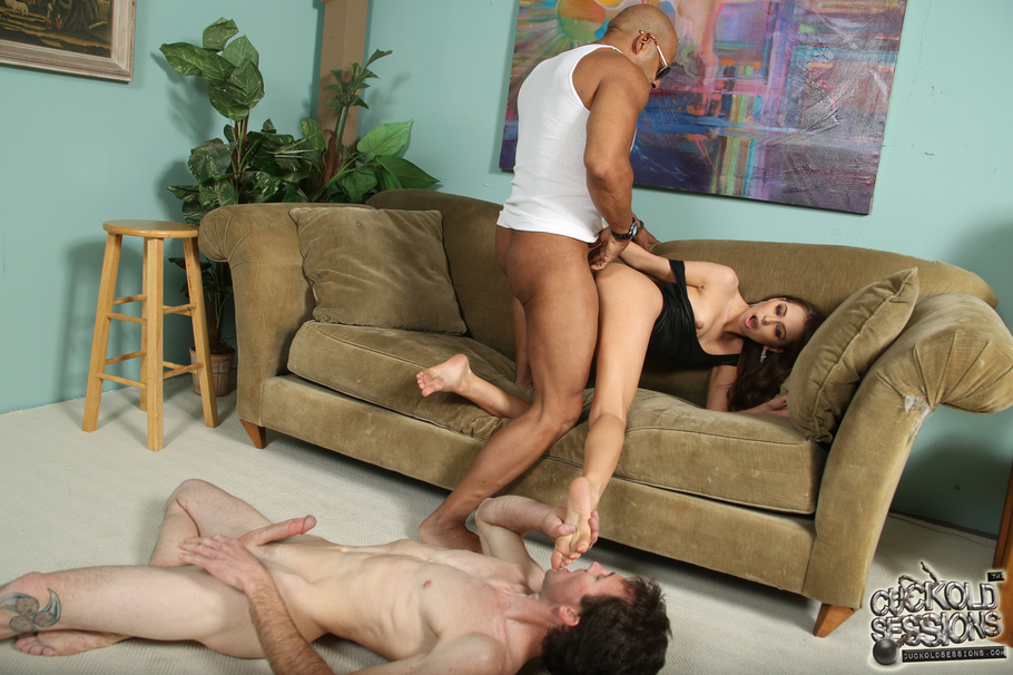 2009 blow job perversion