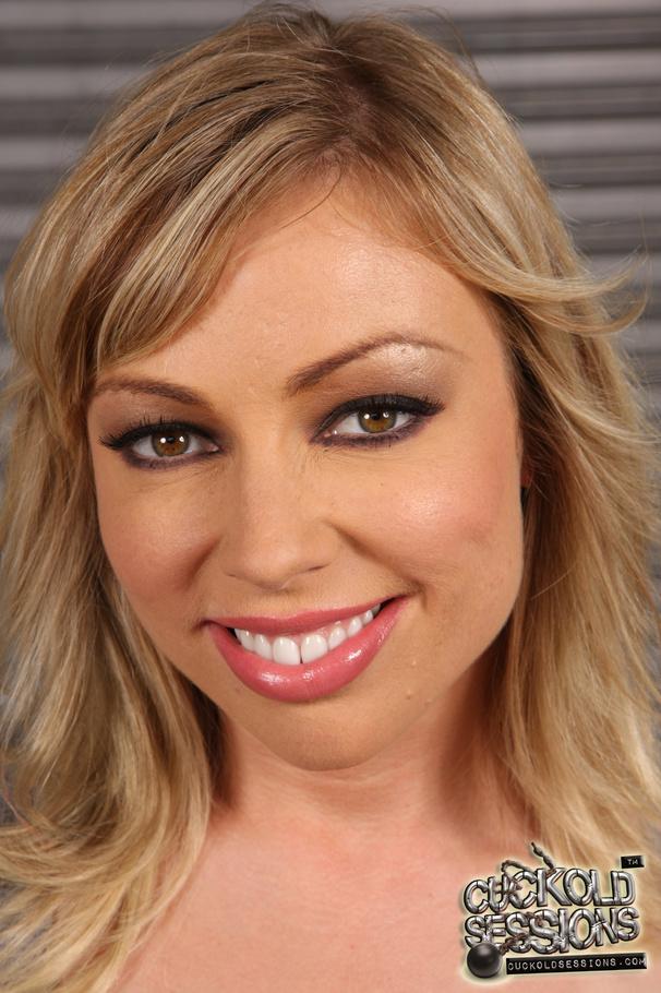 Nicole double penetration adrianna