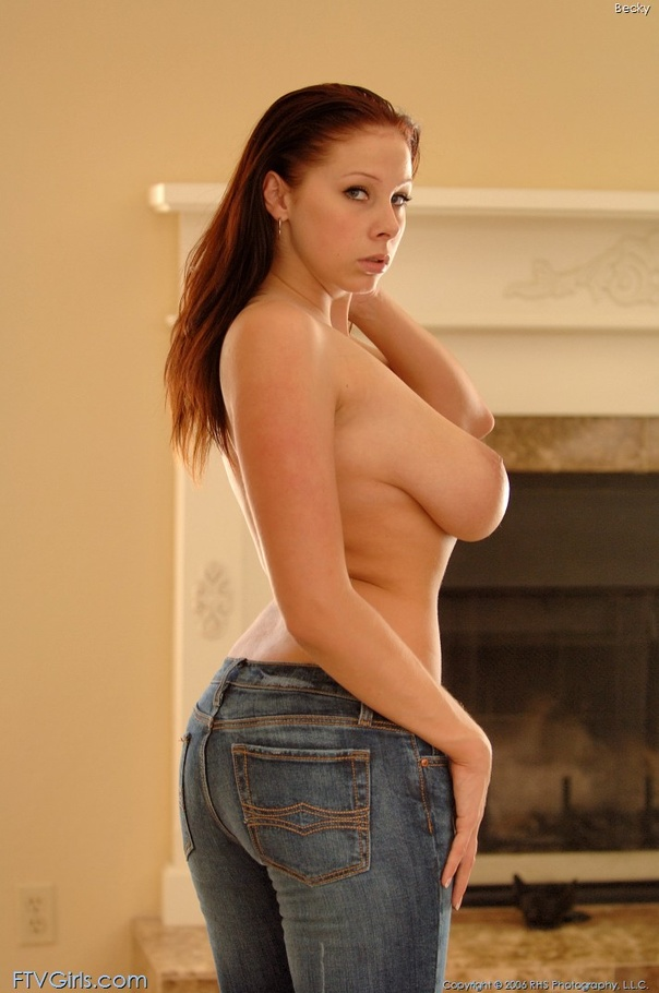 Gianna Michaels Ftv Girls