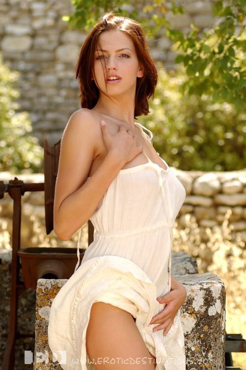 Busty jasmine nude naked