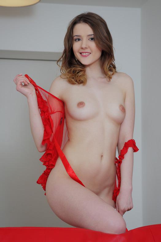 Korea s sex ass