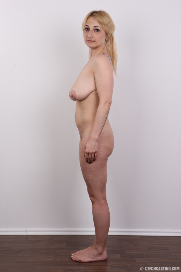 Sorry, czech casting busty nude assured
