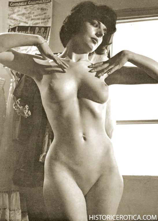 porn sexy samus video