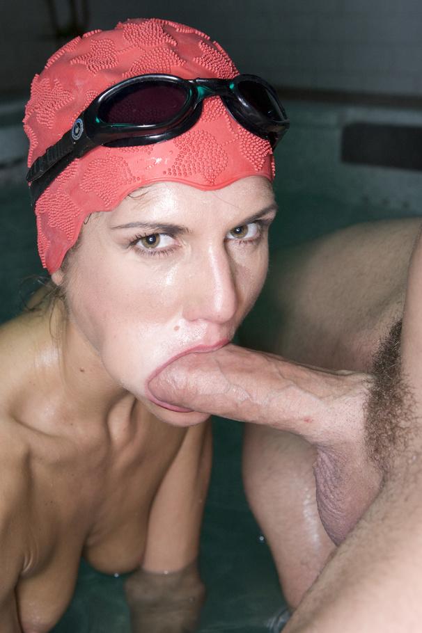 Naked girls locker room gif