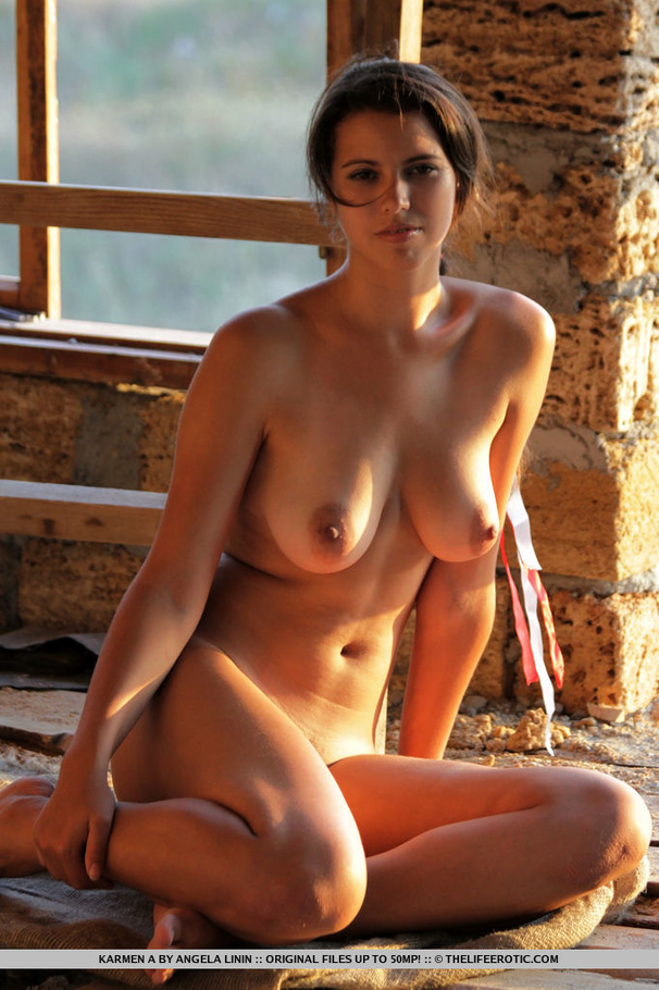 Erotic mature japanese women