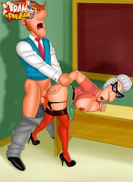 Sexy jasmine porn