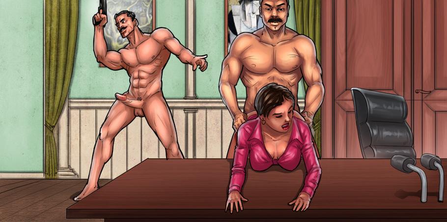 Girls Muschisaft Inzest Orgasmus