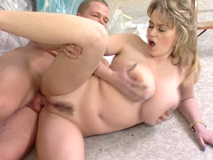 Порно фото сисястые и полные версии