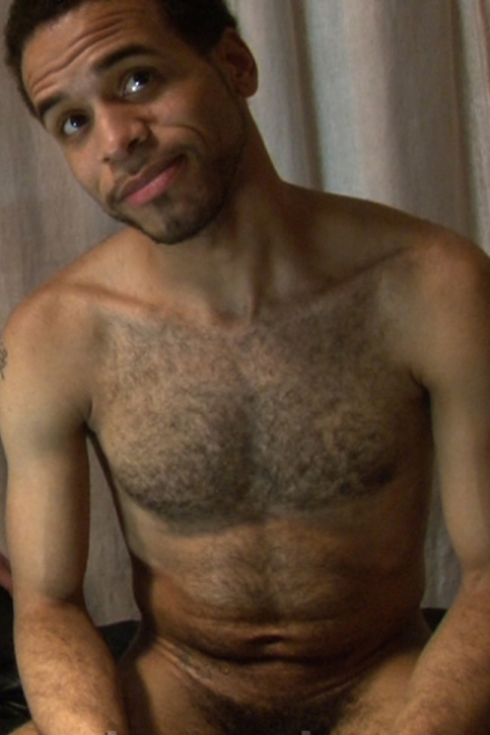 Young white dudes shows their shirtless bod - XXX Dessert - Picture 4