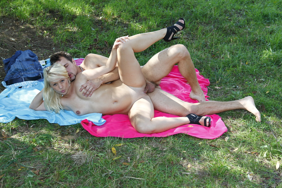 Mmv films teen german couple takes counseling 3