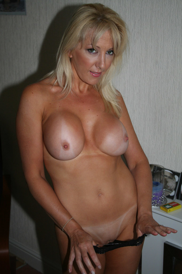 Free British Homemade Sex Videos