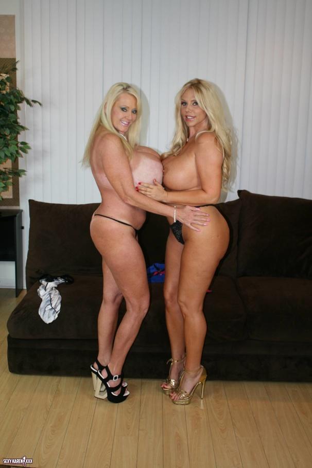 Sydney penny naked photos