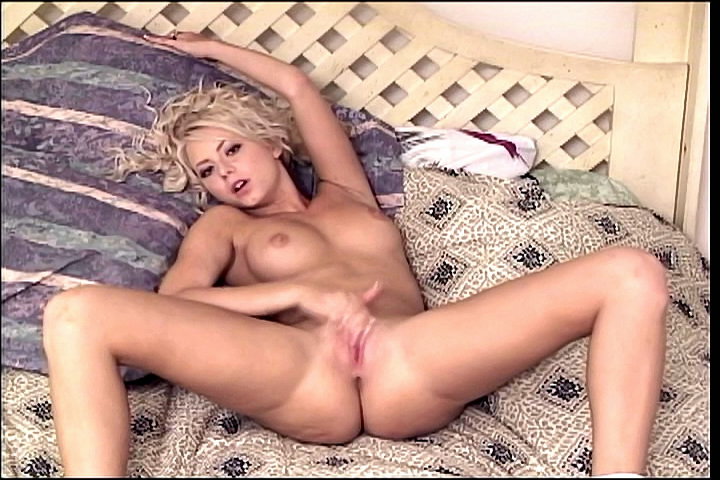 Pics of sybian sex