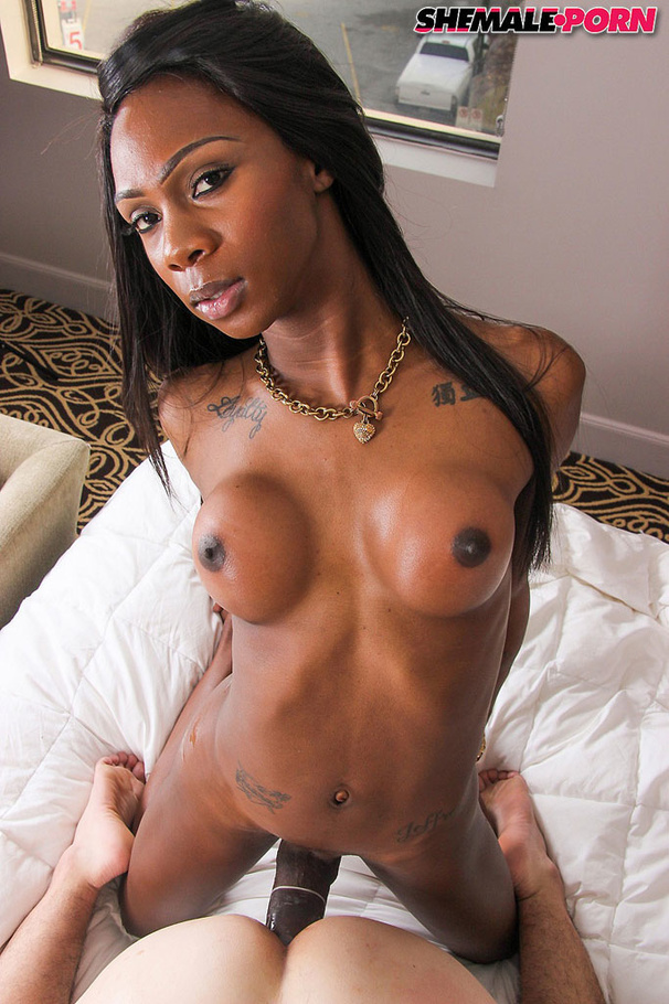 Can recommend Xxx images of hot black women
