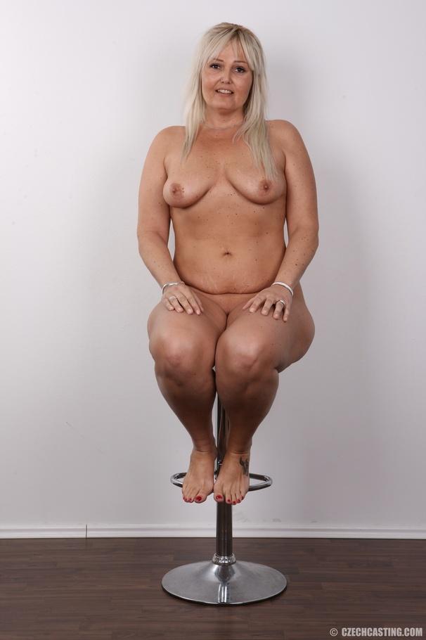Blonde big tits fuck