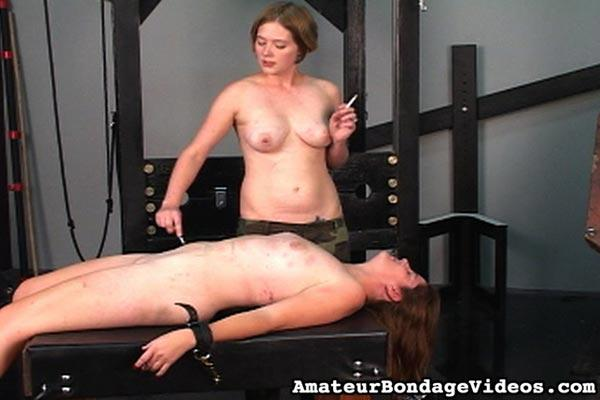 pussy fun with mother