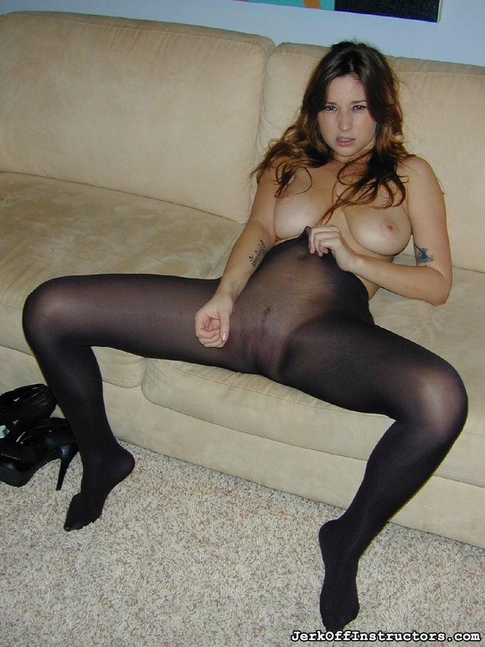 connection Kara styler pussy nice woman who wants