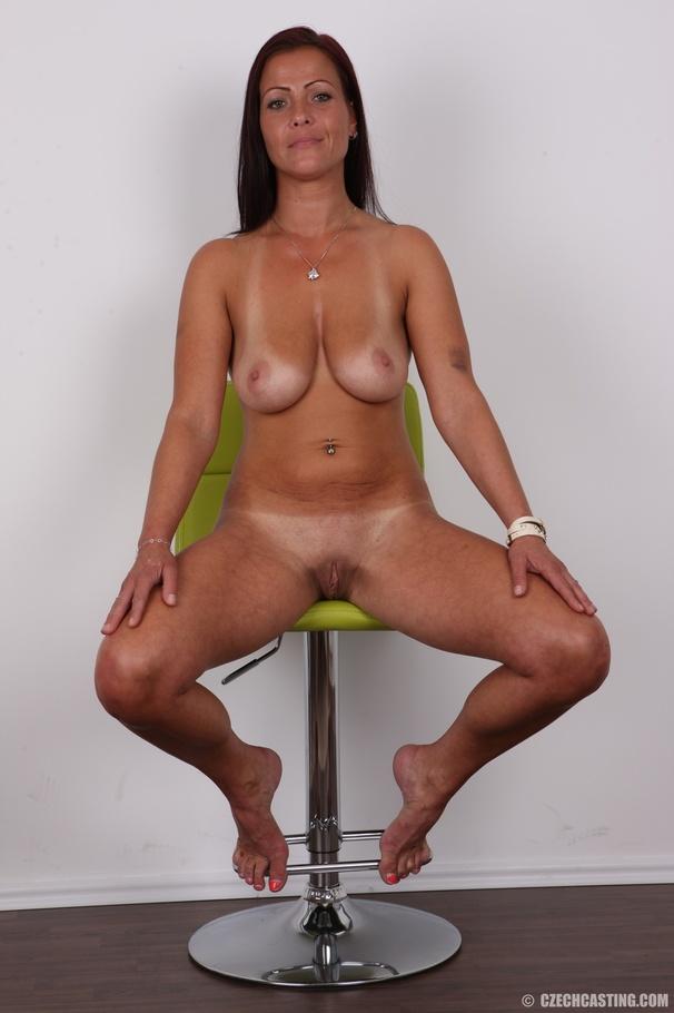 Pussy Sex Images First masturbation pics