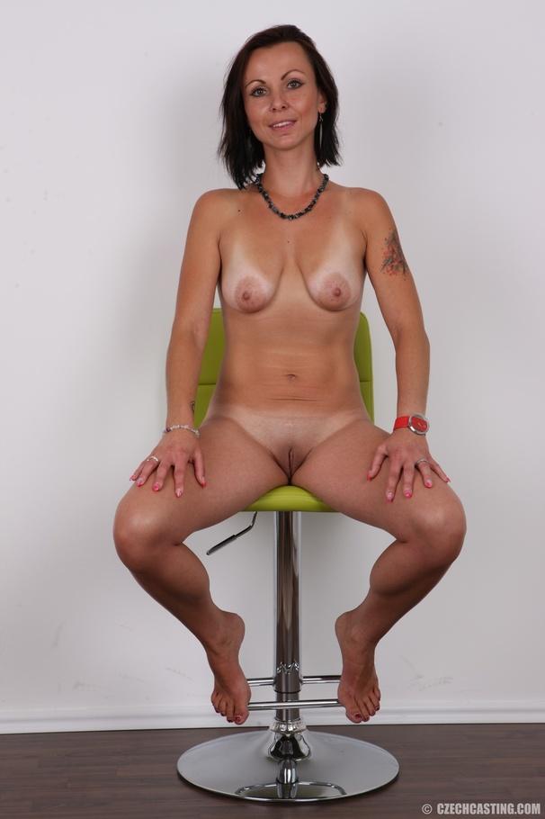 milfs videos Nude casting