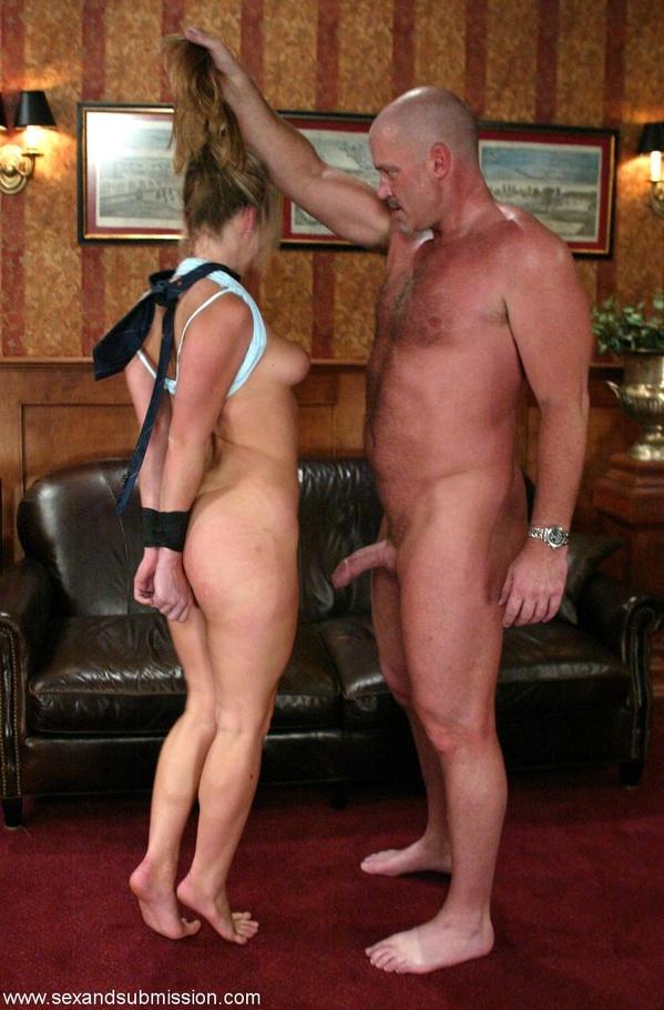 Mark Davis Rough Porn | BDSM Fetish
