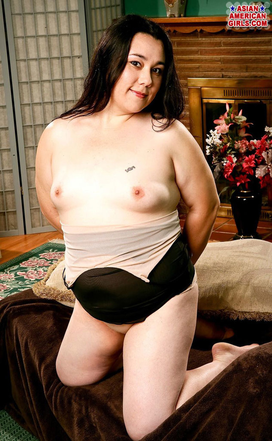 Anal Sex Black Porn Videos