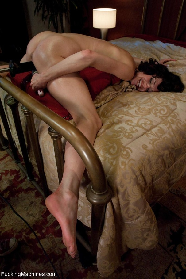 Shaved shy mom posing galleries