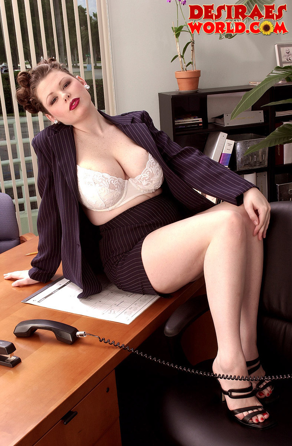Opinion boobs sexy girl with office sex