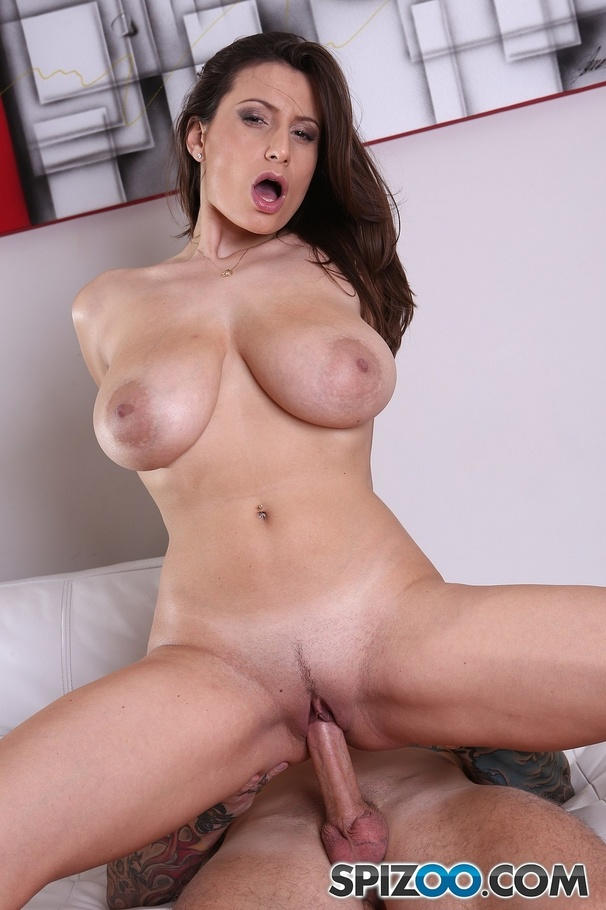Possible fill Brunette porn pic galleries not