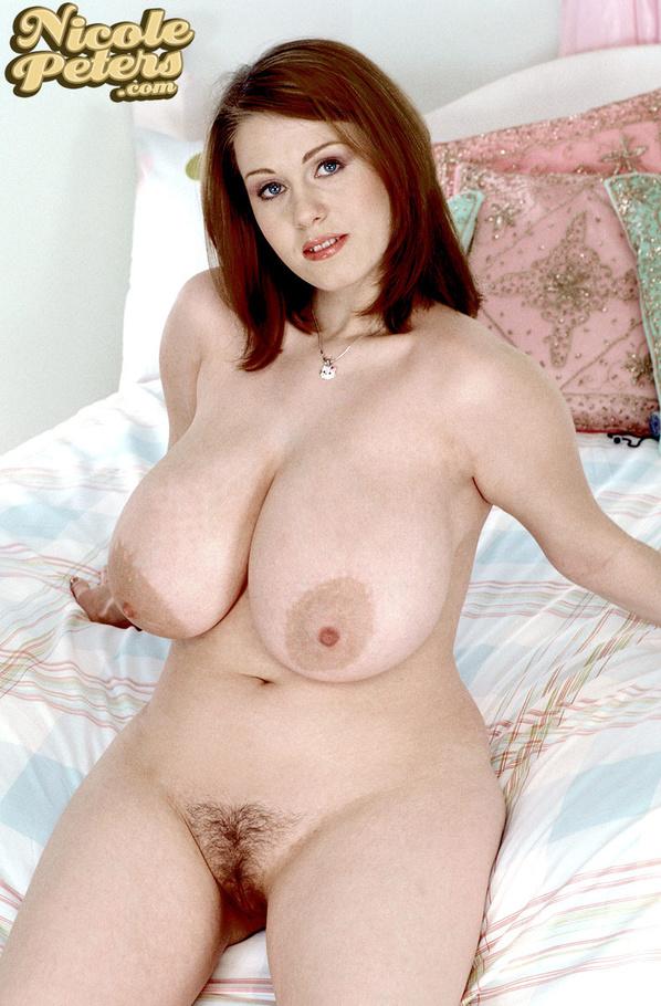 Big boob big ass
